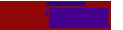 伊万里富永窯公式サイト